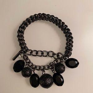 Kenneth Cole New York | Set of 2 Sparkle Bracelets